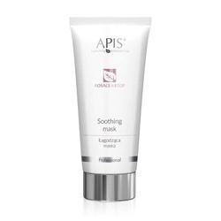 APIS Rosacea-Stop łagodząca maska 200ml