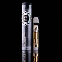 CANNAcore Vape Pen Cartridge 40% CBD