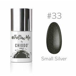 CHIODO FOLLOW ME #33 6ML