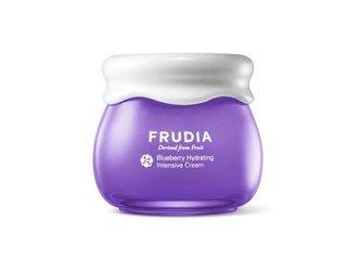 FRUDIA Blueberry Hydrating Intensive Cream intensywnie nawilżający krem 55g