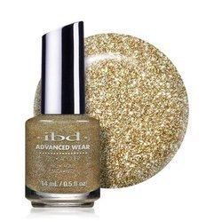 IBD Advanced Wear Lacquer All That Glitters 14ml