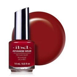 IBD Advanced Wear Lacquer Breathtaking 14ml