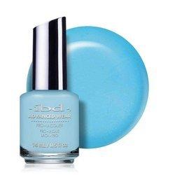 IBD Advanced Wear Lacquer Full Blu-Um 14ml