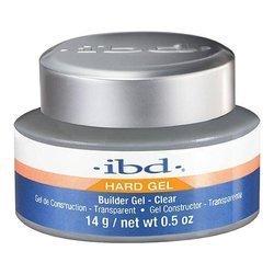IBD Builder Gel Clear 14g