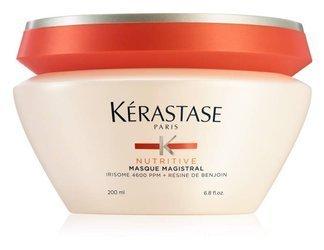 KERASTASE Nutritive Masque Magistral maska 200ml