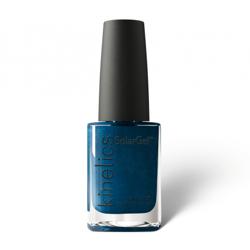 KINETICS LAKIER SOLARNY 452 WATHEVER BLUE 15 ML