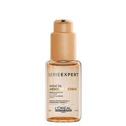 L'OREAL Absolut Repair Gold serum odbudowujące 50ml