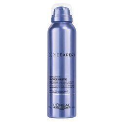 L'OREAL Blondifier Blonde Bestie spray ochronny 150ml