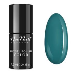 NEONAIL 2992-7 Lakier Hybrydowy 7,2 ml Turquoise