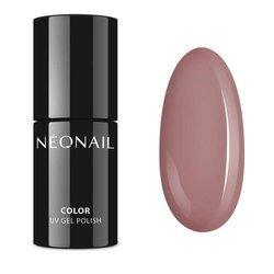 NEONAIL 3649-7 Lakier Hybrydowy 7,2 ml Light Beige