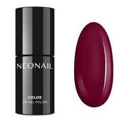 NEONAIL 3775-7 Lakier Hybrydowy 7,2 ml Beauty Rose