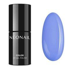 NEONAIL 4801-7 Lakier Hybrydowy 7,2 ml Acapulco