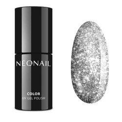 NEONAIL 5372-7 Lakier Hybrydowy 7,2 ml Shining Diamonds