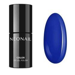 NEONAIL 5606-1 Lakier Hybrydowy 7,2 ml Night Sky