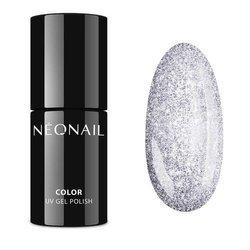NEONAIL 5706-7 Lakier Hybrydowy 7,2 ml Felicita