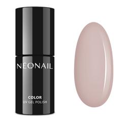 NEONAIL 6053-7 Lakier Hybrydowy 7,2 ml Classy Queen