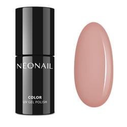 NEONAIL 6057-7 Lakier Hybrydowy 7,2 ml Sweet Milady
