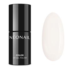 NEONAIL 6379-7 Lakier Hybrydowy -7,2 ml Creamy Latte