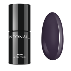 NEONAIL 7977-7 Lakier Hybrydowy 7,2 ml No Pressure