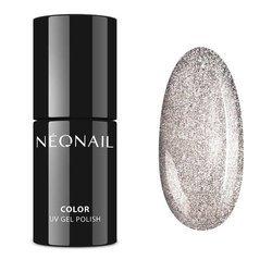 NEONAIL 8227-7 Lakier Hybrydowy 7,2 ml Blinking Pleasure
