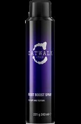 Tigi Catwalk Root Boost Spray pianka nadająca objętość 243ml
