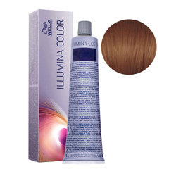 WELLA Illumina Color 5/35 60ml