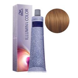 WELLA Illumina Color 7/7 60ml