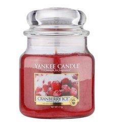 YC Cranberry Ice słoik średni